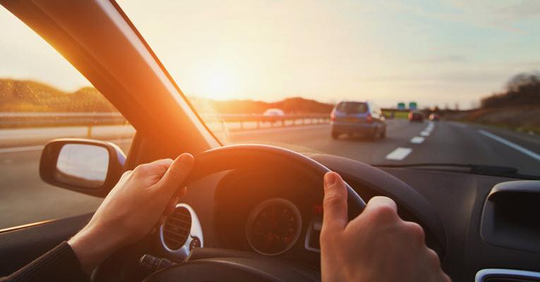 Mercedes Steering Wheel Vibration